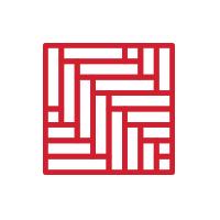 wood pattern icon