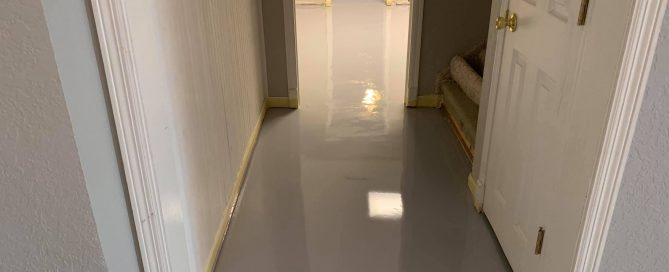 Best Places for Epoxy Flooring 1