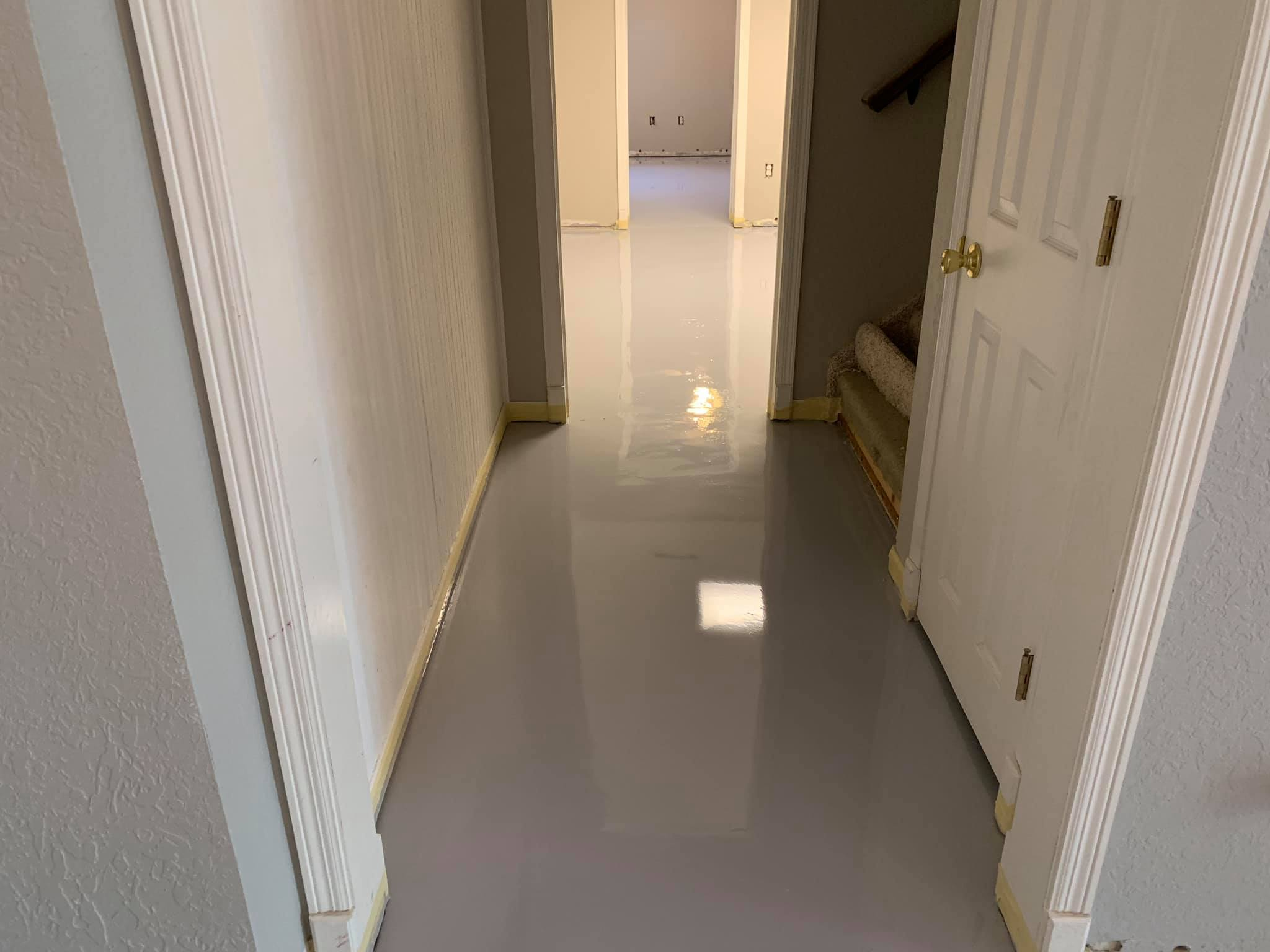 Best Places for Epoxy Flooring 3