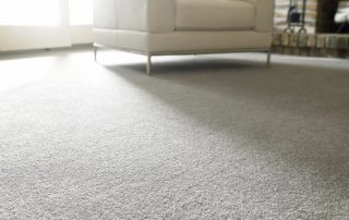 Which Carpets Are Best For Allergies? 1